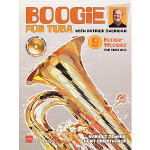 Boogie for Tuba
