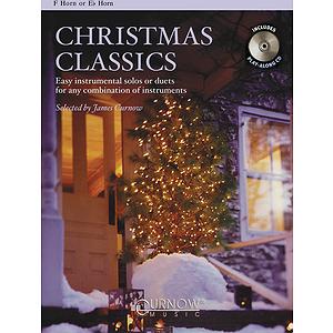 Christmas Classics -