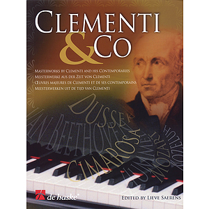 Clementi & Co.