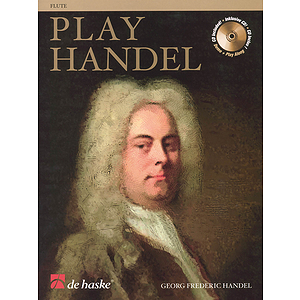 Play Handel