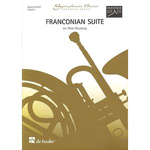 Franconian Suite