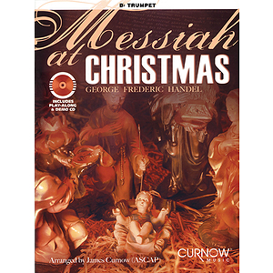 Messiah at Christmas