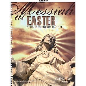 Messiah at Easter