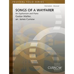 Songs of a Wayfarer