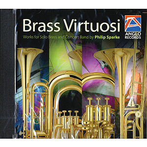 Brass Virtuosi