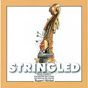 Stringled