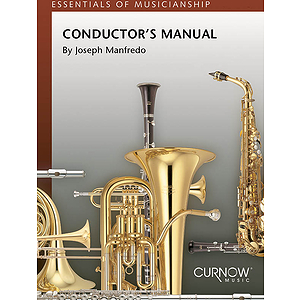 Essentials of Musicianship - Conductor's Manual