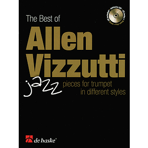 The Best of Allen Vizzutti