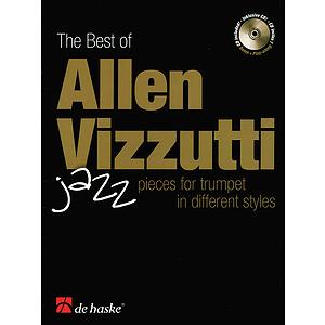 The Best of Allen Vizzutti