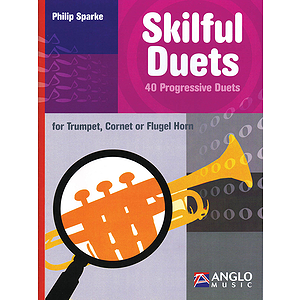 Skilful Duets