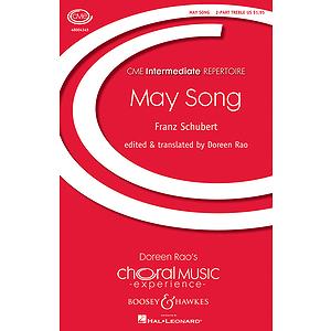 May Song