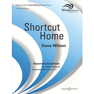 Shortcut Home