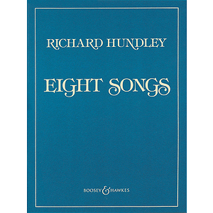 Eight Songs