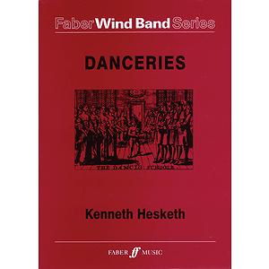 Danceries