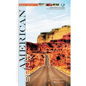 American Arias