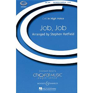 Job, Job