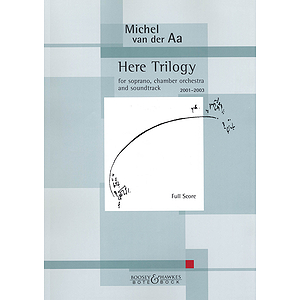 Here Trilogy (2001-2003)