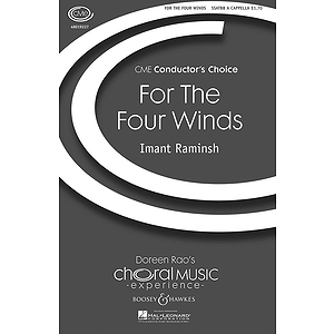 For the Four Winds