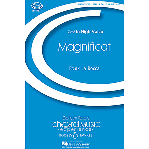 Magnificat