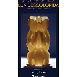 La Descolorida