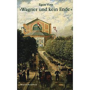 Wagner Und Kein Ende