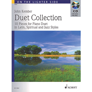 Duet Collection