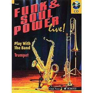 Funk & Soul Power