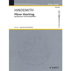 Plöner Musiktag - Evening Concert No. 5