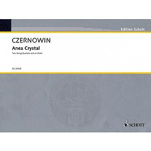 Anea Crystal