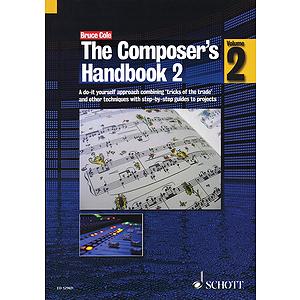 The Composer's Handbook 2