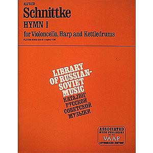 Hymnus I