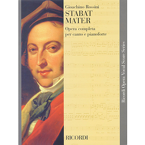 Stabat Mater