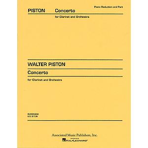 Concerto (1967)