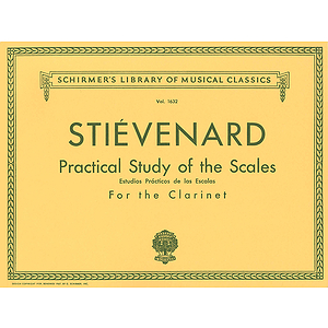 Practical Study of the Scales