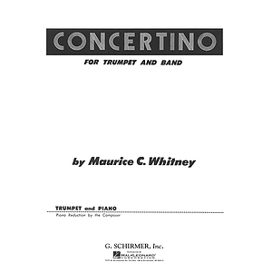 Concertino