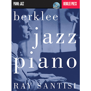 Berklee Jazz Piano