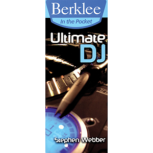 Ultimate DJ