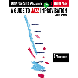 A Guide to Jazz Improvisation