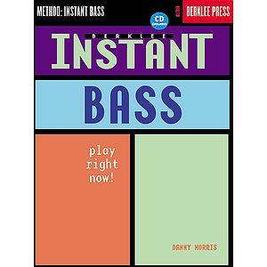 Instant Bass