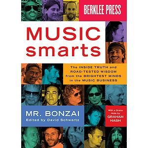 Music Smarts