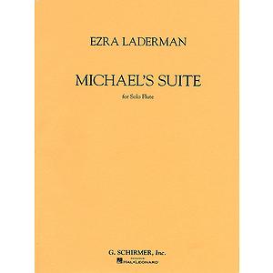 Michael's Suite