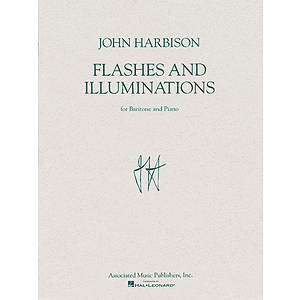 Flashes and Illuminations