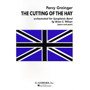 Cutting of the Hay
