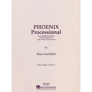 Phoenix Processional