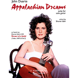 Appalachian Dreams