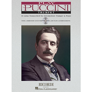 Play Puccini