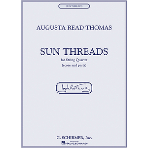 Sun Threads