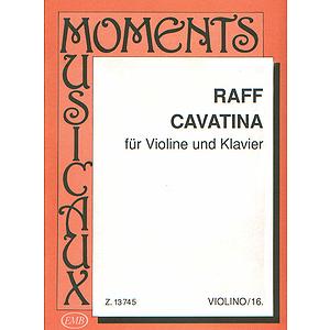 Cavatina
