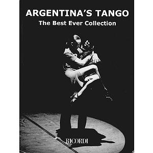Argentina's Tango