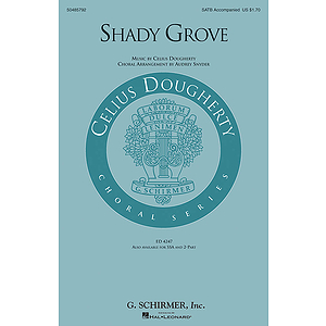 Shady Grove